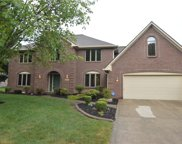 10402 Forest Creek  Drive, Indianapolis image