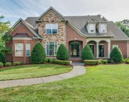 2015 Willowmet Ln, Brentwood image