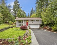 8440 University Point Cir NE, Bremerton image