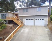 1316 Palm Dr, Fircrest image