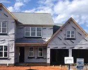 5555 Arden Mill  Drive, Fort Mill image