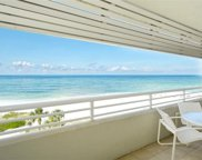 200 Sands Point Road Unit 1405, Longboat Key image