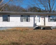 1744 Tom Mccall Rd, Maryville image