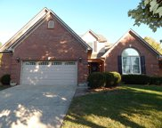 3594 Hunters Green Way, Lexington image