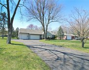 17251 MAYFIELD, Livonia image
