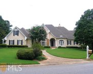 95 Golfview Club Dr, Newnan image