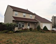 5419 Isabel Court, Plainfield image
