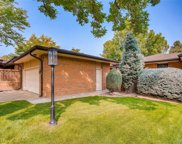 6050 W Mansfield Avenue Unit 7, Denver image