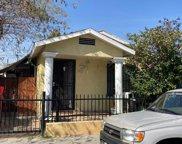 1815   E 66th Street, Los Angeles image