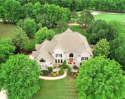 1109  Baltusrol Lane, Marvin image