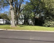 106 West 79Th Street, Willowbrook image