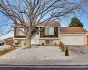 5052 Wheeling Way, Denver image