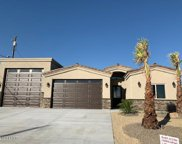 2730 Tradewind Dr, Lake Havasu City image