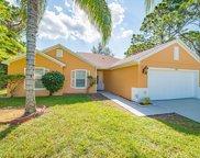 356 Sarah, Palm Bay image