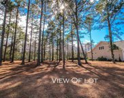 1218 Fiddlehead Way, Myrtle Beach image