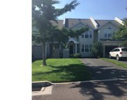 238 Prince William Way, Chalfont image