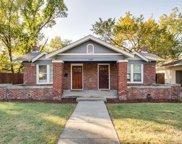 1009 W Arlington Avenue, Fort Worth image
