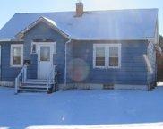 920 Gordon Street, Custer image