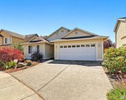 112 167th Place SW, Bothell image