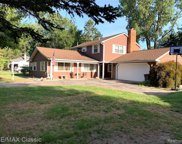 7165 HENRY, West Bloomfield Twp image