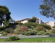 10 Coraltree Lane Unit #7, Rolling Hills Estates image