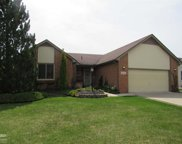 28726 Yorkshire, Chesterfield Twp image