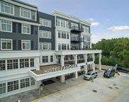 935 E Lake Street Unit #404, Wayzata image