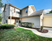 1437 Golfview Drive Unit 1437, Glendale Heights image