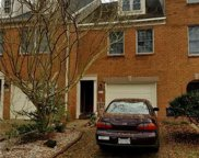 651 Todd Trail, Newport News Denbigh South image