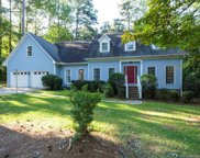 455 Clearfield Lane  Lane, Southern Pines image