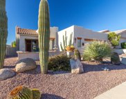 173 W Red Pepper, Oro Valley image