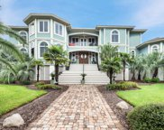4209 Victory Pointe Drive, Mount Pleasant image