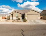 8011 S 42nd Drive, Laveen image