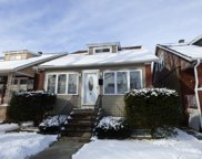 2636 North Mango Avenue, Chicago image