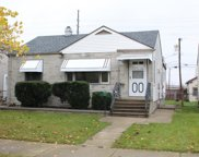 5629 Baring Avenue, East Chicago image