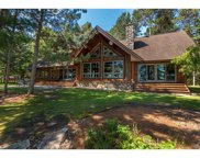 10301 Red Pine Trail, Pine River image