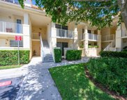 4823 Chancellor Drive Unit #13, Jupiter image