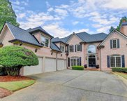 7080 Laurel Oak, Suwanee image