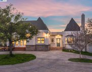 7070 Collier Canyon Rd, Livermore image