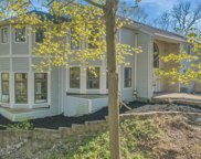 20220 BECK (Private), Northville Twp image