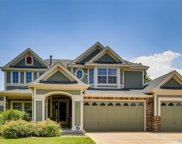 2890 Star Creek Drive, Broomfield image