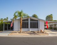 185 ZACHARIA Drive, Cathedral City image