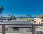 124 Elder Ave Unit #C, Imperial Beach image