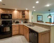 18 Lighthosue Road Unit #484, Hilton Head Island image