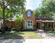 941 Blue Jay Lane, Coppell image