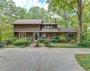 185 W Hester Drive, Easley image