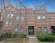 5342 South Ingleside Avenue, Chicago image