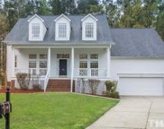 116 Myers Farm Court, Cary image