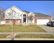 1120 N Alfred Ave, Kaysville image