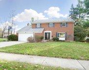 285 Heischman Avenue, Worthington image